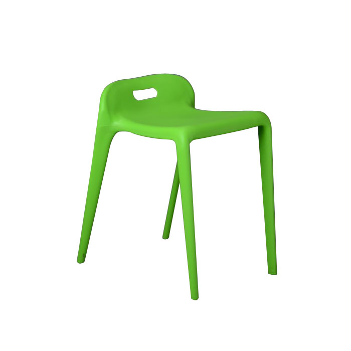 chair-plastic-2026-green.jpg
