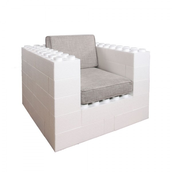 CUBE Sofa with Fabric Cusion.jpg