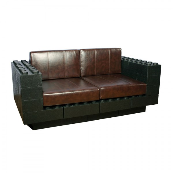 CUBE Sofa with Leather Cusion.jpg