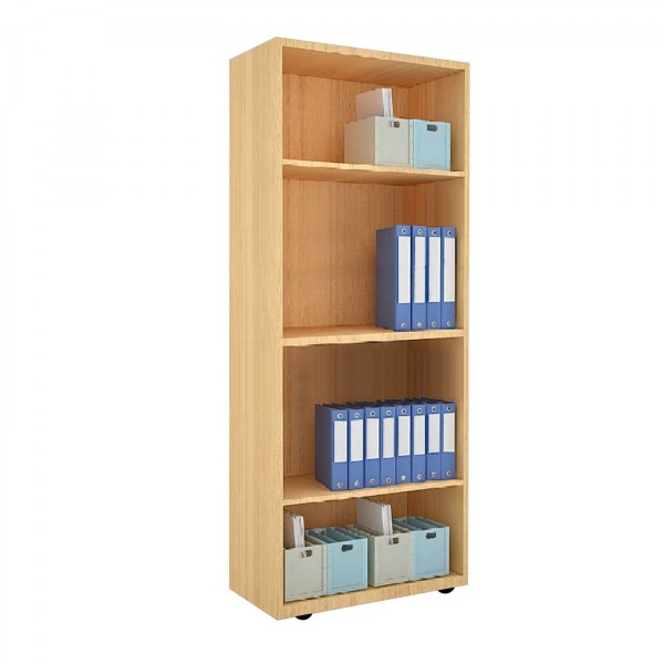 Open Shelf Cabinet 4 Layers.jpg