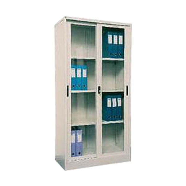 cabinet-full-height-glass-door.jpg