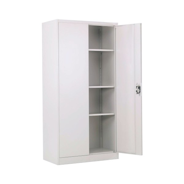 cabinet-full-height-swing-door.jpg