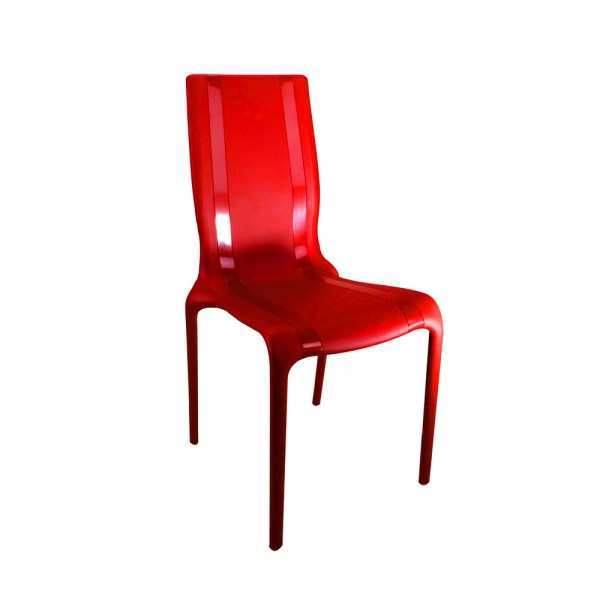 chair-plastic-2018-strat-red.jpg