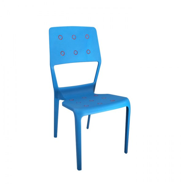 chair-plastic-2019-ring-blue.jpg