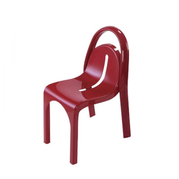 chair-plastic-2021-arche-red.jpg