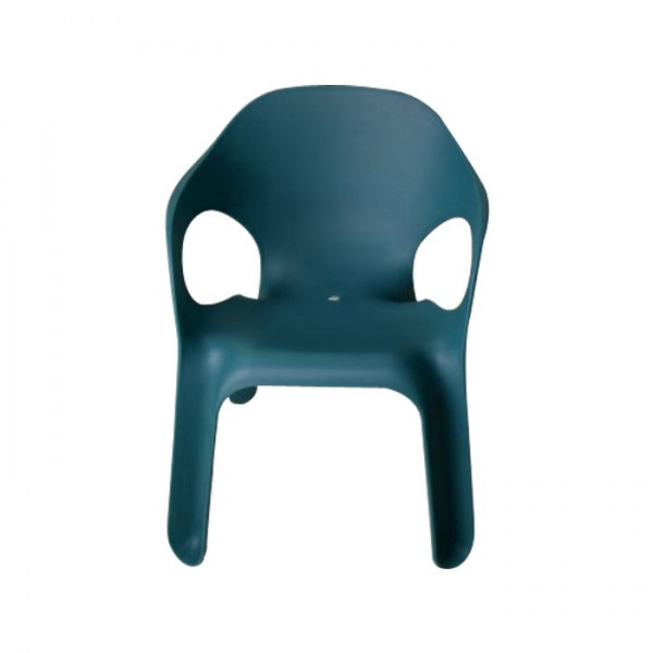 chair-plastic-2025-blue.jpg