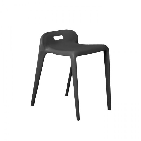 chair-plastic-2026-black.jpg
