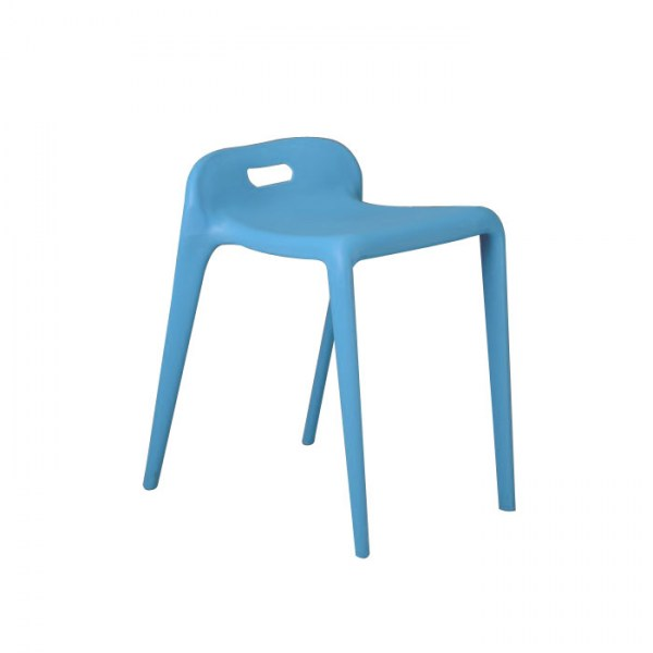 chair-plastic-2026-blue.jpg