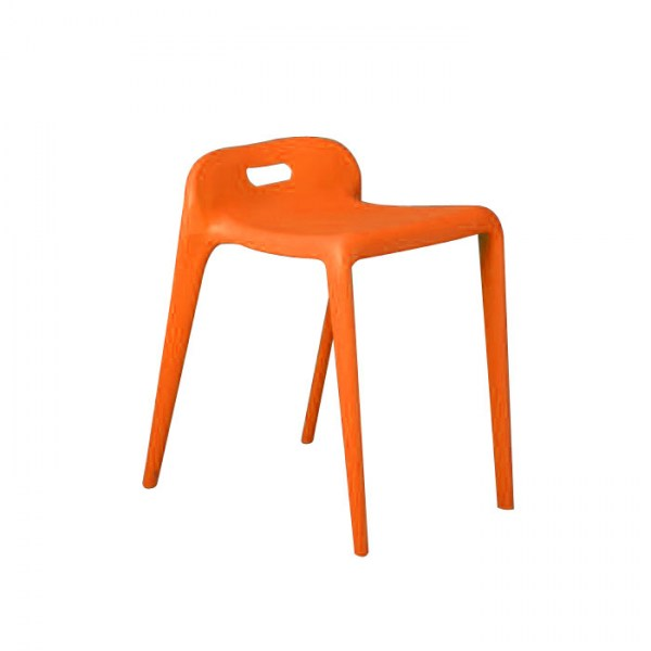 chair-plastic-2026-orange.jpg
