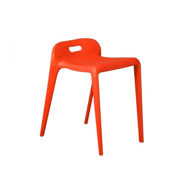 chair-plastic-2026-red.jpg