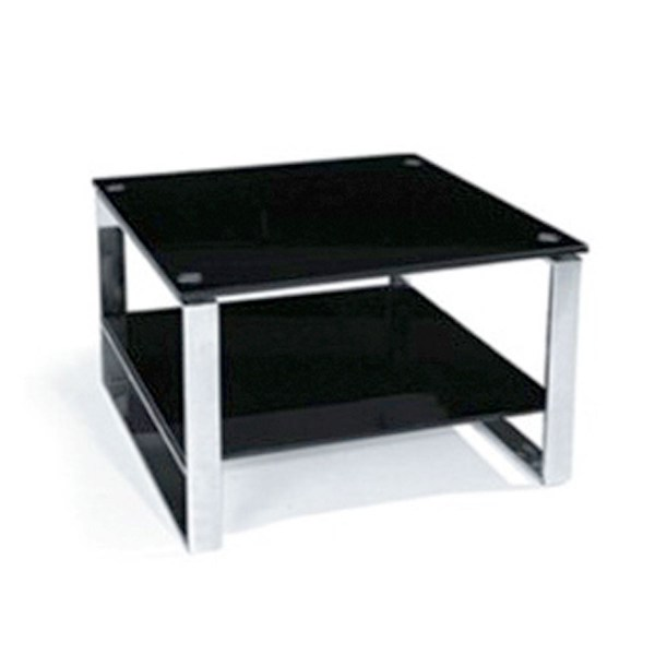 coffee-tables-12.jpg