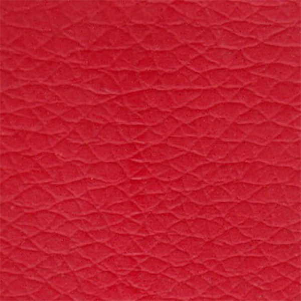 PU Leather PU-02