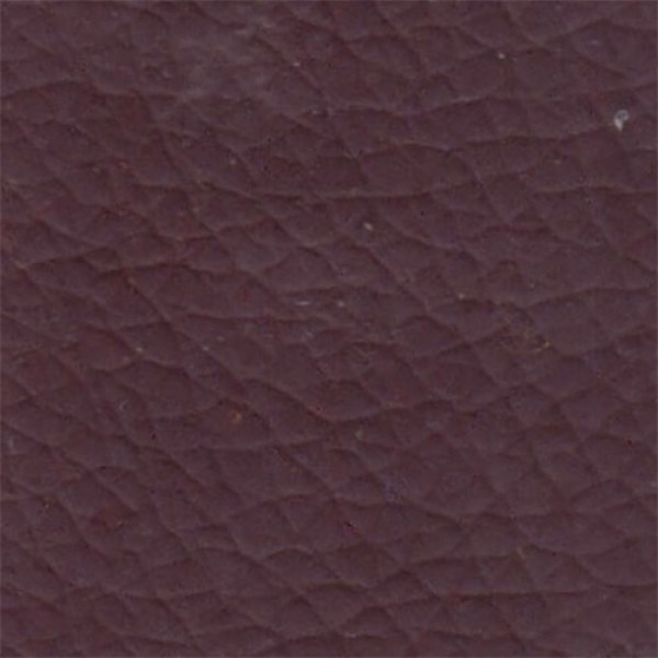 PU Leather PU-07