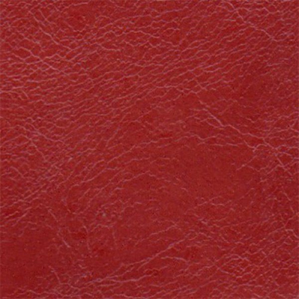 PU Leather PU-10