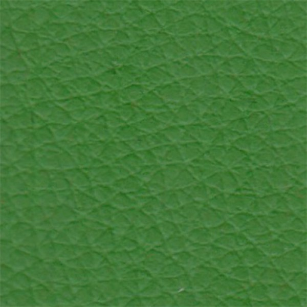 PU Leather PU-14