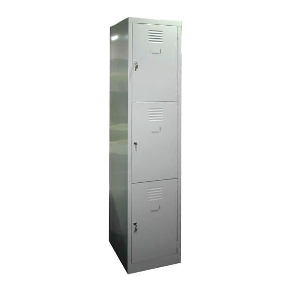 steel-locker-3-compartment.jpg