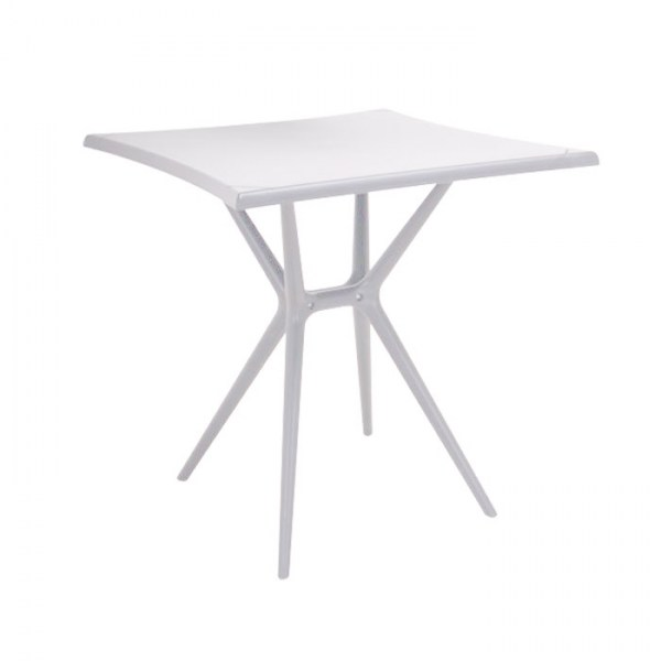 table-plastic-4012-white.jpg