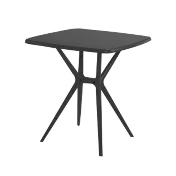table-plastic-4013-black.jpg